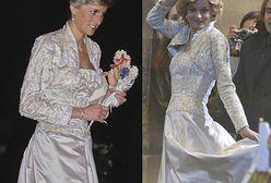 """""""The Crown"""": Emma Corrin niczym prawdziwa księżna Diana!"""