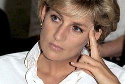 Kochanek Diany przerywa milczenie. Mówi o dziennikarzu, który żerował na księżnej
