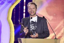 """Telekamery 2021. Nagroda dla TVP i podziękowania dla """"Wiadomości"""""""