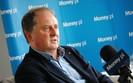 Prezes Fritz Group: Nie chcemy tylko wymieniać walut