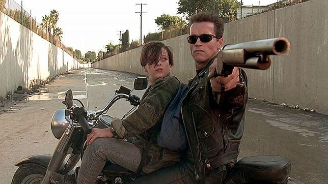 """Box office USA: Powrót legend. """"Bliskie spotkania trzeciego stopnia"""" i """"Terminator 2"""" ponownie w kinach [PODSUMOWANIE]"""
