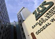 Sejm uchwalił nowelę ustawy o emeryturach i rentach z FUS