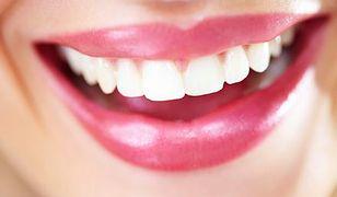 Troszcząc się o zęby, dbamy o serce