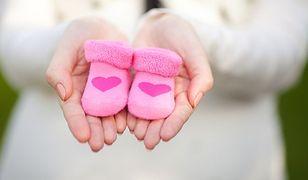 8 najskuteczniejszych sposobów radzenia sobie z dolegliwościami w ciąży