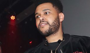 Grammy 2021. The Weeknd oskarża organizatorów gali o korupcję
