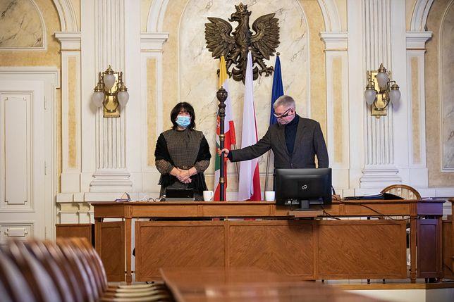 Bielsko-Biała. Radni miejscy zdecydowali o pomocy dla branży hotelarskiej.