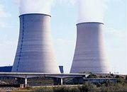 WorleyParsons wykona badania lokalizacyjne dla elektrowni jądrowej