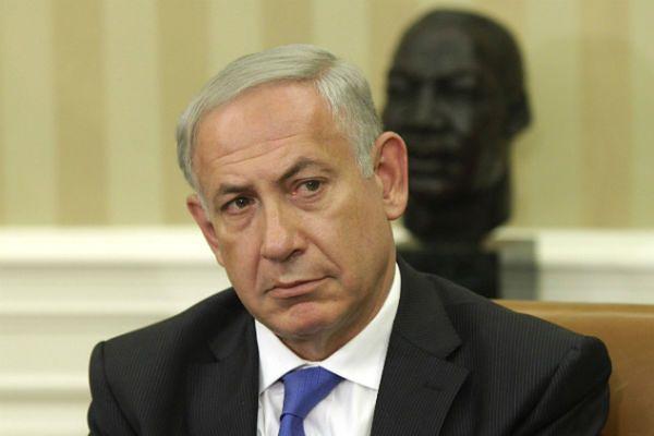 Kontrowersyjna wizyta Netanjahu w Waszyngtonie
