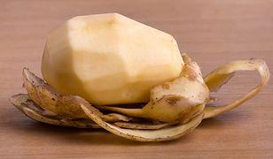 Ziemniak już nie ukryje swojego pochodzenia. Tak ministerstwo chce chronić kartofle z Polski