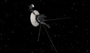 Voyagery lecą od 1977 roku, ale już niedługo przestaną działać.