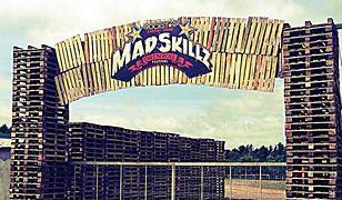 Rusza Rockstar Mad Skillz Festival