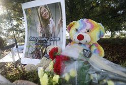 FBI potwierdziło, że odnaleziono ciało 22-letniej blogerki. Została zamordowana