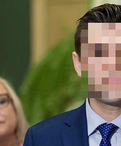 Nieoficjalnie. Szef klubu PiS w Sejmiku Dolnośląskim zatrzymany
