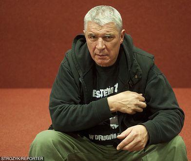 Andrzej Stasiuk: Czuję się jak duchowy prekariusz. W ogóle nie rozumiem, o czym ludzie dzisiaj rozmawiają
