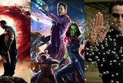 TOP 10: najbardziej zabójcze filmy Hollywood