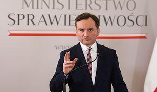 Koronawirus. Polska. Tarcza antykryzysowa. Ministerstwo Sprawiedliwości o przepisach antylichwiarskich