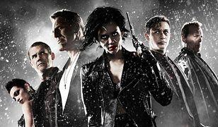 #dziejesiewkulturze: ''Sin City'' doczeka się kolejnej ekranizacji