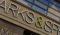 Nie tylko Mothercare i Marks & Spencer. Oto marki modowe, które zniknęły z Polski