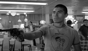 Jorge Antonio Guerrero może nie wziąć udział w ceremonii rozdania Oscarów.