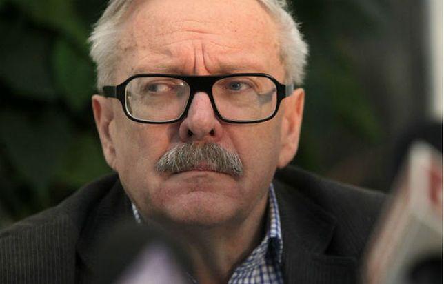 Marcin Wolski