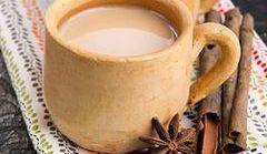 Najlepsze napoje na poranne rozbudzenie