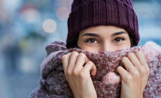 Najwyższa pora przygotować się na mrozy i śnieg