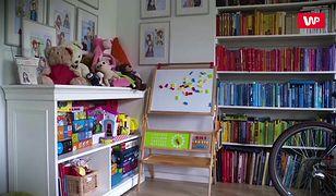 Dom na Omulewskiej pomaga dzieciom. Przez koronawirusa pomoc może się skończyć