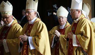 """Biskupi przepraszają za """"wykorzystywanie seksualne, partyjniactwo i nałogi"""""""