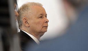 Ile zarabia Jarosław Kaczyński? W ciągu ostatnich lat sporo się zmieniło