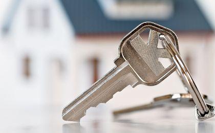 Wydłuża się czas sprzedaży mieszkania