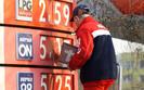 PKN Orlen obniża ceny benzyny, podnosi ceny oleju napędowego