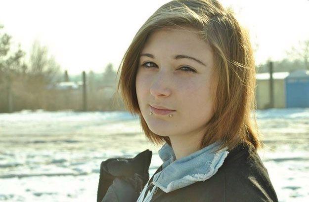 Zaginęła 14-letnia Wiktoria. Widziałeś ją?