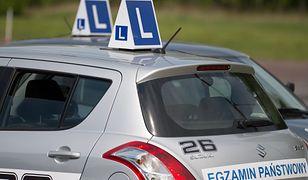 Nowe przepisy dotyczące kierowców to bubel - wyliczamy błędy w ustawie