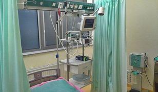 Sąd: Lekarze winni śmierci 3-letniego Jasia