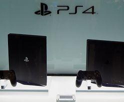 Ostatni dzwonek, by kupić PS4. Ważna decyzja Sony