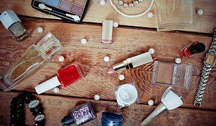 Dobre nie musi być drogie! Kosmetyki do makijażu za mniej niż 30 zł