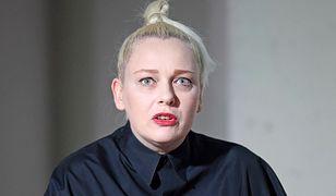 Katarzyna Nosowska nie miała łatwego dzieciństwa