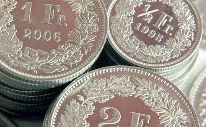 PiS: propozycje dla frankowiczów niekonkretne