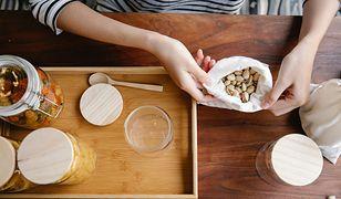 Co możemy zrobić, aby przedłużyć trwałość żywności?