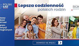 Jak składać wnioski o dofinansowanie z Rządowego Funduszu Polski Ład: Programu Inwestycji Strategicznych?
