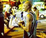 ''All Eyez On Me'': Zobacz filmowego Tupaca