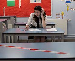 Egzamin ósmoklasisty 2021 na nowych zasadach. Kiedy się odbędzie?