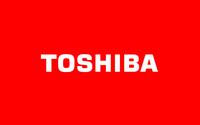 Skandal finansowy w Toshibie? Domaga się 27 mln dolarów za oszustwa byłych szefów