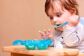 Fakty i mity na temat alergii pokarmowych u małych dzieci