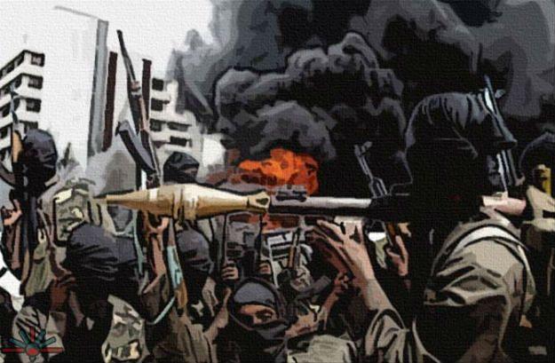 Cztery osoby zginęły w samobójczym zamachu w Nigerii