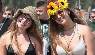 Rusza Przystanek Woodstock