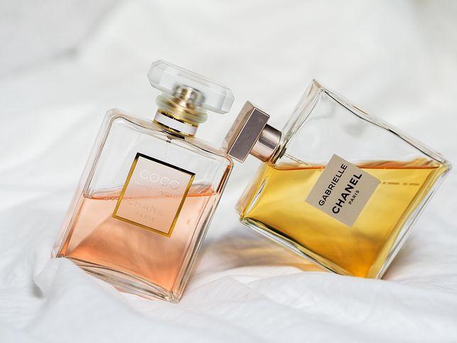 Markowe perfumy sporo kosztują, dlatego spraw, aby nie zwietrzały za szybko...
