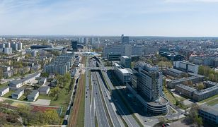 Śląskie. GZM pracuje nad poprawą komunikacji publicznej, na razie na papierze