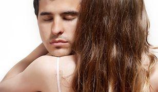 Dlaczego mężczyźni udają orgazm?