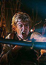 'Eragon' jeszcze w tym roku - zobacz pierwszy zwiastun